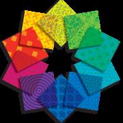 patternmaker-logo